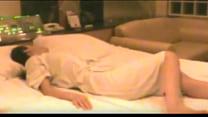 中イキ連続オーガズム(絶頂感)でトラウマ解消!夜の催眠セラピー《女性向け性感》は女子力を上げる方法です。 thumbnail