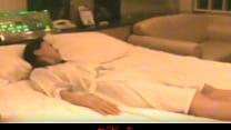 中イキ連続オーガズム(絶頂感)でトラウマ解消!夜の催眠セラピー《女性向け性感》は女子力を上げる方法です。