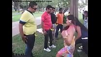 Indian girls sucking cock