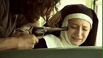 Download Nude.Nuns.with.Big.Guns.2010.BRRip.XviD.MP3-RARBG mp4