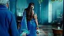 Rani Mukharji transferant saree panty visible ass curves showing ( 720 X 1280 ) ◦ bollywood hindi xxx thumbnail