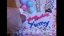 Wildlife - Happy 18th Birthday To Me 02 - scene 6 - video 3