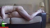 Порно симпсоны мардж и барт
