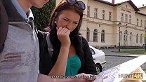 HUNT4K. ¡Praga es la capital del turismo sexual!