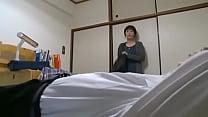 11618 Japanese pervert family preview