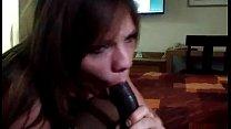 video-1477671160's Thumb