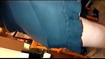 VID-20151204-WA0038 pornhub video