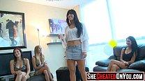 Порно ролики жесть онлайн смотреть