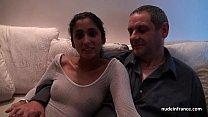 Реальное русское учительницы с учеником смотреть порно