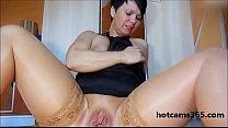 Beautiful  Pussy thumbnail