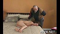Hot babes serious xxx bondage amateur scenes on cam