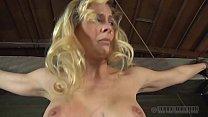 Шарлотта Милано Алисса топлесс голые знаменитости