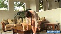 FTV Girls presents Aveline-More Confidence-06 01 - Download mp4 XXX porn videos
