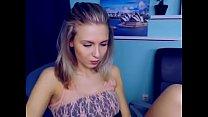 webcam 197 pornhub video