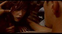 http://filmesporno.top/ Lauren Lee Smith pornhub video