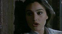 Monica Belluci (Italian actress) in La riffa (1991) thumbnail
