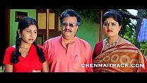 Part 1 Tamil dub lesbian Preview