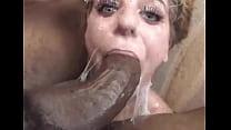 What is her name? Vorschaubild