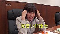 タイムファックバンディット 時間よ止まれ ~リーガルパイ 後編 ~ 1
