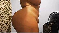 Armpit whore on Webcam 5 Image