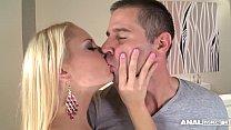 Hungarian Anal Lover Vanda Lust and Kiara Lord Get Their Cumshot thumbnail