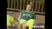 Kinky vintage fun 105 full movie [특이한 영상 kinky]