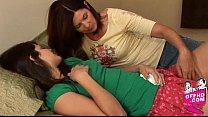 Lesbian encouters 0208