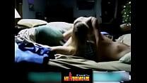 Heidi Montag leaked Sex Tape | Hot Celebrity Sex Tape thumbnail