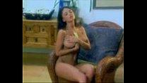 veronika-zemanova- hot pornhub video