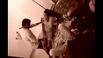 Swathi naidu selfi series episode 1 Thumbnail