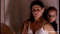 Samantha Morton - Under The Skin