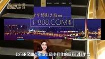 8x微信小视频特辑(第二百二十七辑)撩妹攻略,速成约炮教程pua870.com