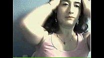 Tatiana webcam show