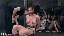 Free hardcore sadomasochism porn