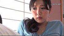 ハメ撮り不倫流出 美女抱き枕 素人生撮りファイル 悠 動画 アダ》【艶姫100選】ロゼッタ
