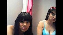 Pregnant Spanish Lesbian Webcam- Register Free at Devil-Cams.tk preview image