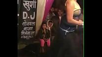 Chandigarh Escorts www.simmionline.club pornhub video