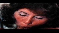 Deep throat (1972) - Blowjobs & Cumshots Cut Vorschaubild