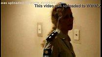 Los Policias Garchando en El Bonaerense Argenti... Thumbnail