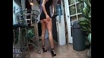 Xvideos.com B06Ecb291D7C4B65518D6A329D9Da925
