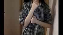 可愛的女生 3
