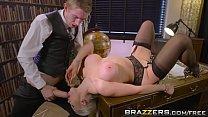 Brazzers - Big Tits at Work -  Bankrupt Morals Vorschaubild