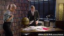 Brazzers - Big Tits at Work -  Bankrupt Morals thumbnail