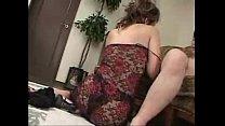 juku p003-1 pornhub video