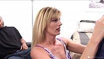 Darryl Hannah HousewifeBangers.com 50012 28.09....