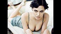 Rosanna Arquette Sexy Nude Natural Big Boob Compilation 1