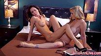 Free lesbin porn vidoes