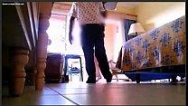 fukme ◦ teen public flash latina room staff 2 thumbnail