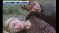 Deborah  Kar a Unger Anal Scenes Crash