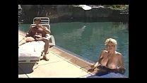 Big ass Big tits Kimberly Kupps, blowjob, doggy... thumb